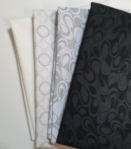 Fat Quarter Stoffpaket